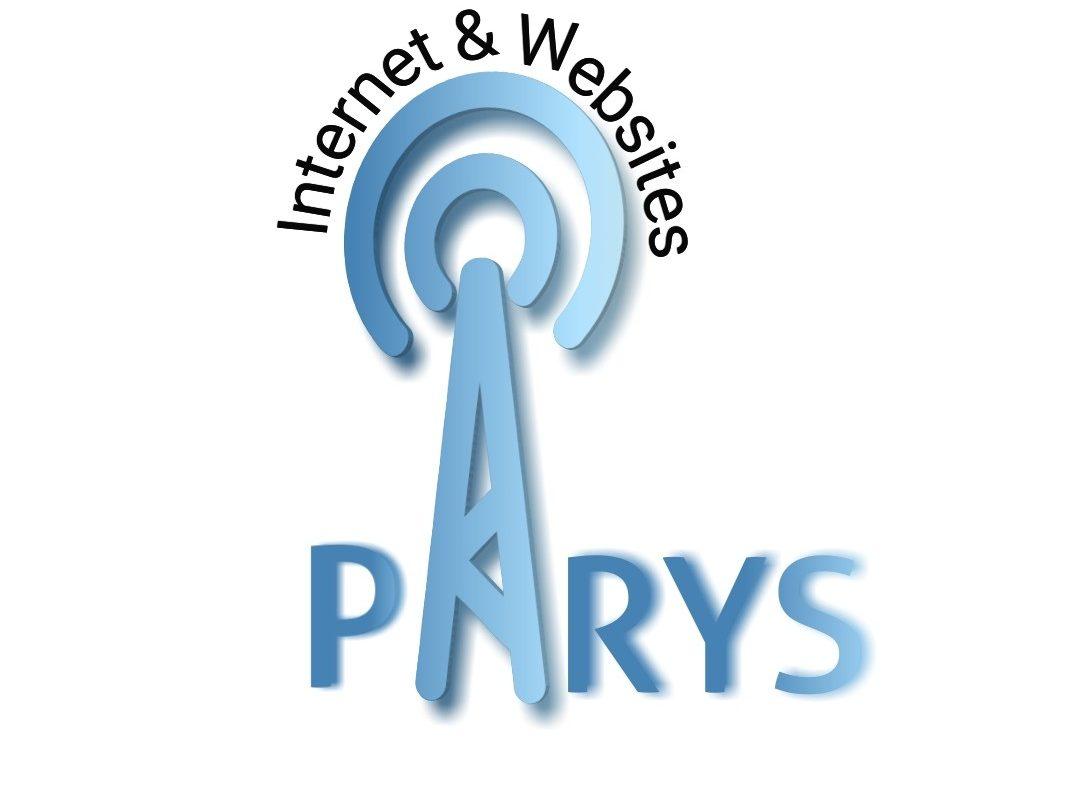 Parys Internet
