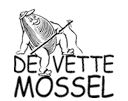 De Vette Mossel Parys