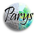 Parys golf and Country Estate