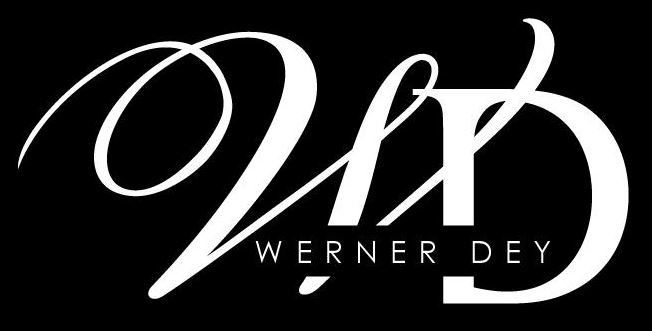 Werner Dey