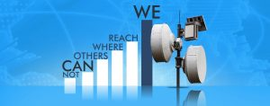 we-reach-_2