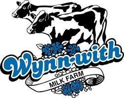 Wynn-With